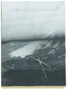 Anselm-Kiefer-Unfruchtbare-Landschaften-4