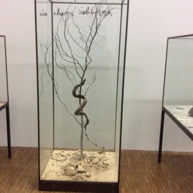 Arts plastiques:Anselm Kiefer