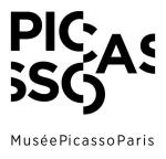 logo-musee_picasso