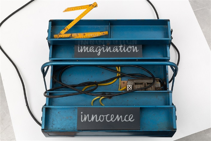 robert-filliou-toolbox-n°1