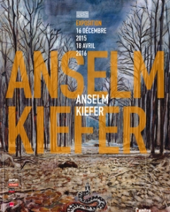 show_action_Affiche_Anselm_KieferBD