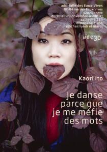 36-277.Kaori