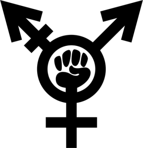 all-genders-figth-together