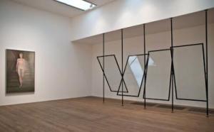 expo-art-contemporain-retrospective-gerhard-r-L-xTHK_J
