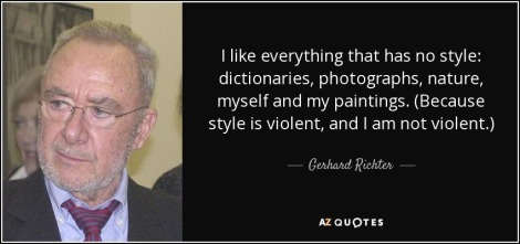 quote-i-like-everything-that-has-no-style-dictionaries-photographs-nature-myself-and-my-paintings-gerhard-richter-69-37-84