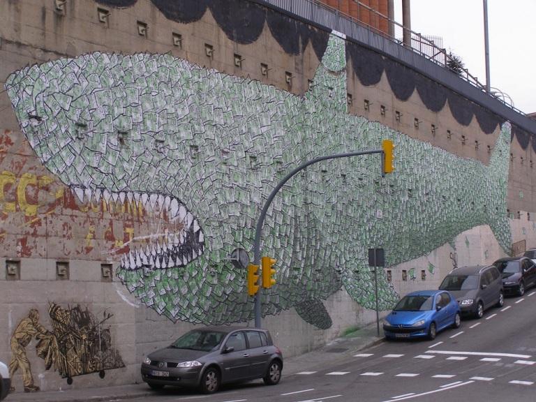 street-art-2