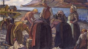 The_Essay__Art_in_a_Cold_Climate__Hallgrimur_Helgason_on__Fish_Processing_in_Eyjafjord__by_Kristin_Jonsdottir