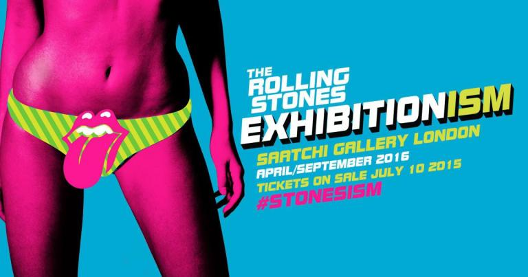 the-rolling-stones-exposition-tournee-live