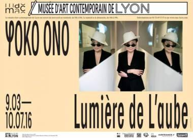 yoko-ono-lumiere-de-l-aube-o5md