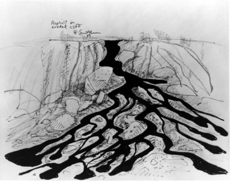 asphalt_on_eroded_cliff_8001