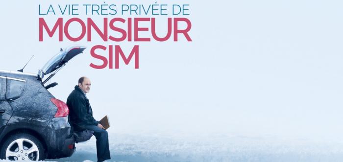 La-Vie-Très-Privée-de-Monsieur-Sim-affiche-e1447854051966
