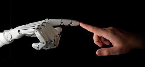 robotique-quel-impact-sur-l-emploi