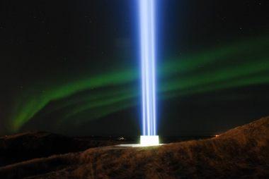imagine-peace-northern-lights-combo-tour-6