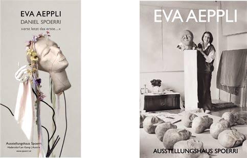 archiv-eva-aeppli