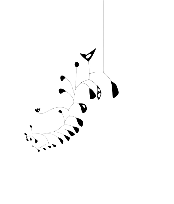 calder-the-s-shaped-vine580