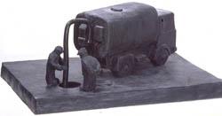 fischli-weiss-camion-250