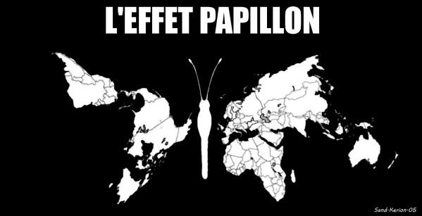 l-effet-papillon