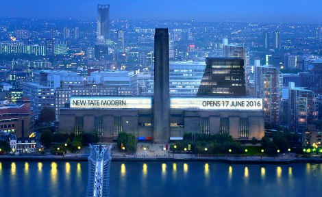 the-new-tate-modern-image-1-hayes-davidson-and-herzog-de-meuron