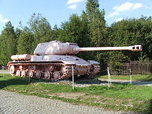220px-Lesany_military_muzeum_4101