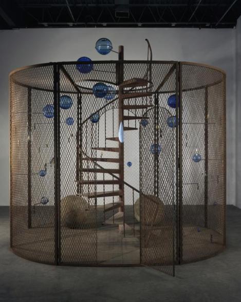 cell-the-last-climb
