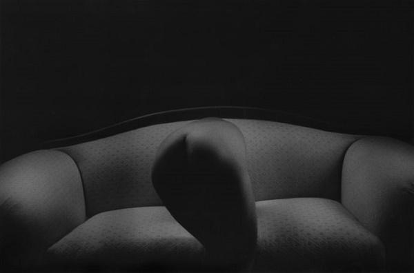 Georges Tourdjman, 1987