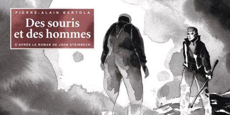 Editions Delcourt