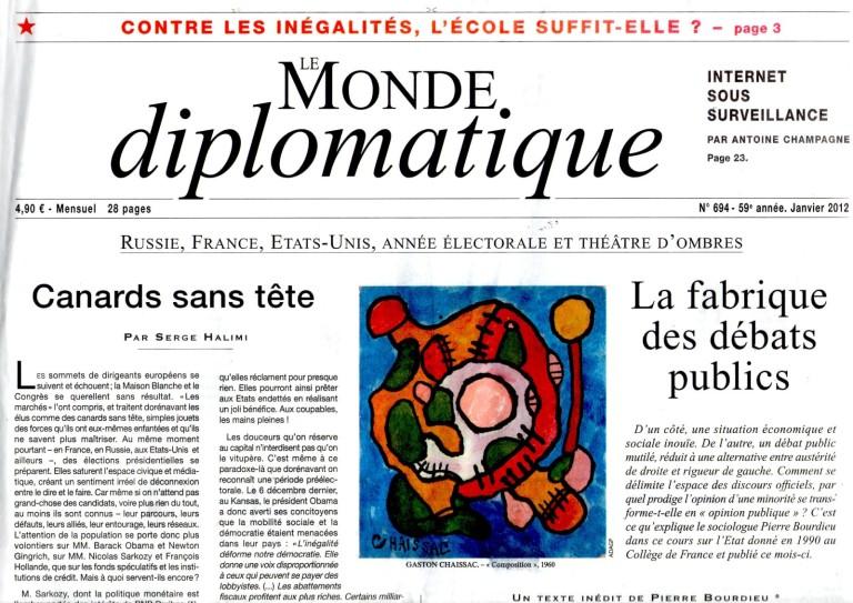 h-le-monde-diplomatique-janvier-2012