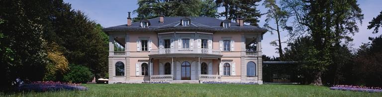 hermitage4