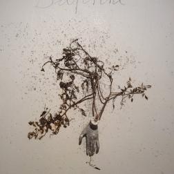 "Anselm Kiefer, ""Daphné"", 1999"