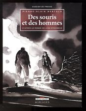 Editions Delcourt