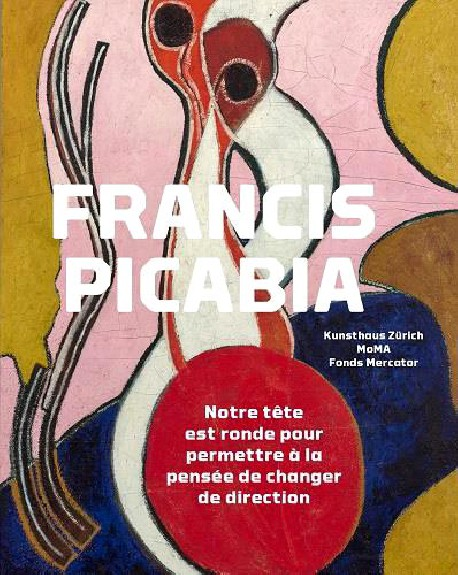 catalogue-francis-picabia-une-retrospective