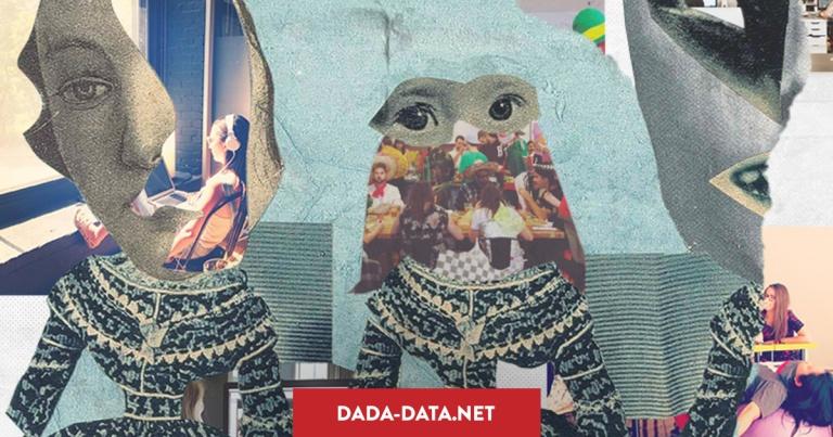 dada-est-partout-vive-dadam301702