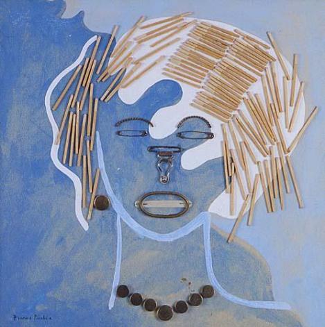 femme_aux_allumettes-1923
