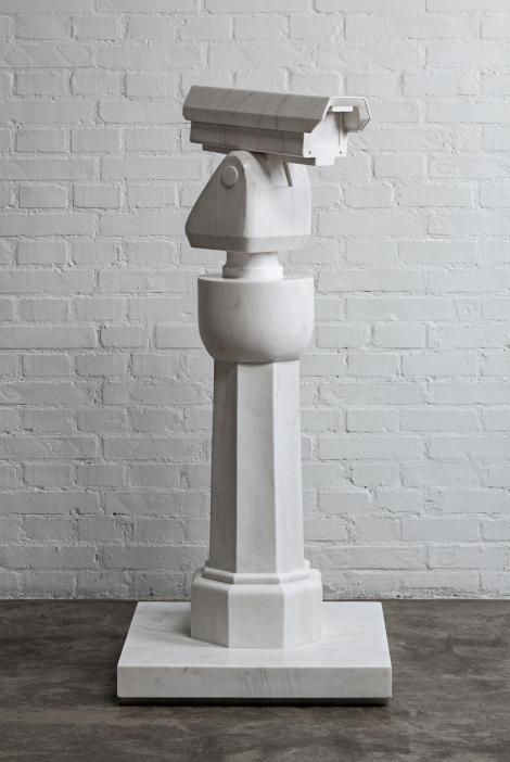 7a-surveillance-camera-ai-weiwei-overrated-contemporary-ceramic-art-cfile