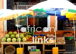 africanlinks_flyer_recto