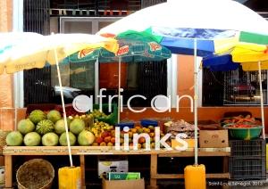 africanlinks_flyer_recto