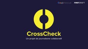 crosscheckfr-feature