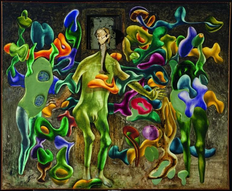 h-femelle-miroir-ii-1953-centrepompidou-mnam-adagp-paris-2013-1024x844