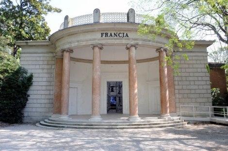 400-PavillonfrancaisBiennale