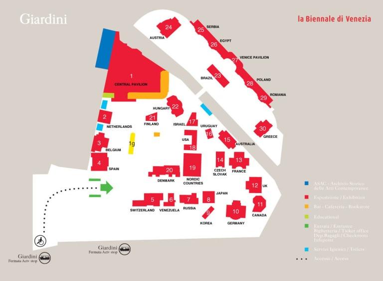 Venice-Art-Biennale-2017-Giardini-map