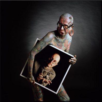 Etienne Dumont , critique d'art suisse (http://www.ethno-tendances.com/tendances-societe/tatouages/)