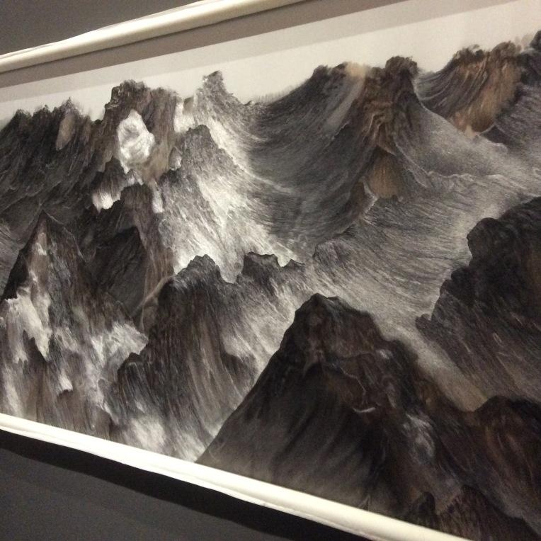 Tang Nannen et Yao Huifen