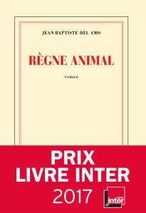 Regne-animal