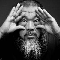 Ai Weiwei à Lausanne!