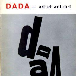 Hans Richter historien, Témoins et témoignages, 1965