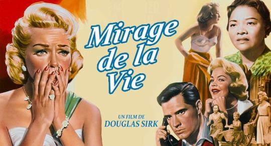 critique-mirage-de-la-vie-sirk1