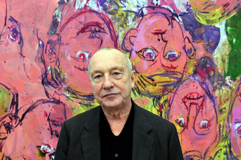 Georg-Baselitz.-Image-via-independent.co_.uk_