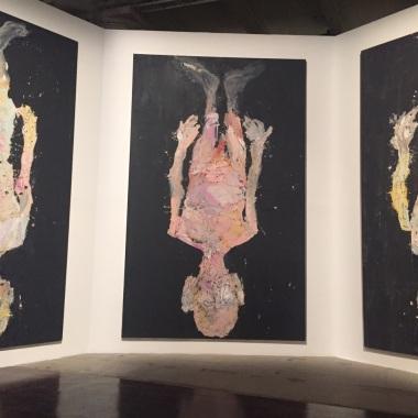 Untitled, 2015. Biennale de Venise 2015