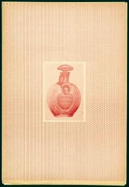 couverture de New York Dada, 1921