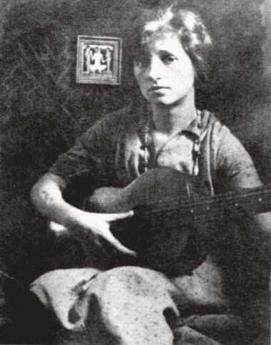 Adon+Lacroix+1887-1986